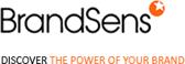 logo-brandsens