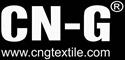 logo-cngtextile
