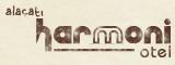 logo-harmoniotel