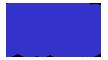 logo-kufe