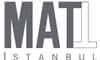 logo-matistanbul